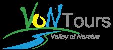 VoN Tours